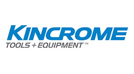 Kincrome Tools+Equipment