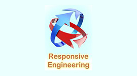 Responsive Engineering